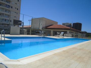 Alugar Apartamento / Padrão em Botucatu R$ 1.500,00 - Foto 3