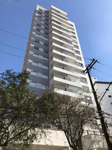 Sao Paulo Butanta Apartamento Locacao R$ 2.200,00 Condominio R$345,00 1 Dormitorio 1 Vaga