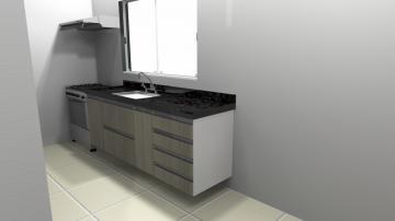 Alugar Casa / Padrão em Botucatu R$ 2.200,00 - Foto 6