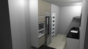 Alugar Casa / Padrão em Botucatu R$ 2.200,00 - Foto 8