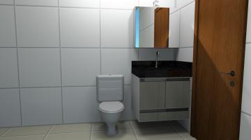 Alugar Casa / Padrão em Botucatu R$ 2.200,00 - Foto 13