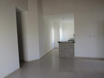 Alugar Casa / Padrão em Botucatu R$ 2.200,00 - Foto 5