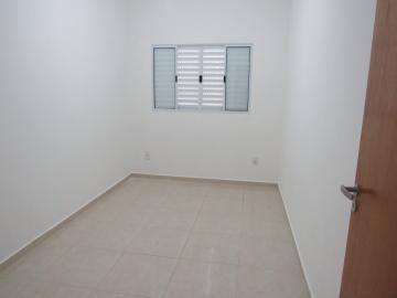 Alugar Casa / Padrão em Botucatu R$ 2.200,00 - Foto 10