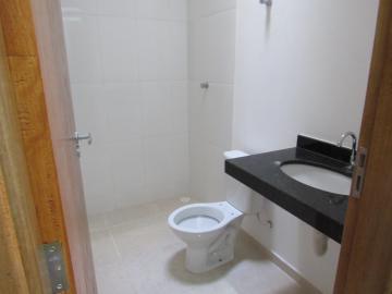 Alugar Casa / Padrão em Botucatu R$ 2.200,00 - Foto 12