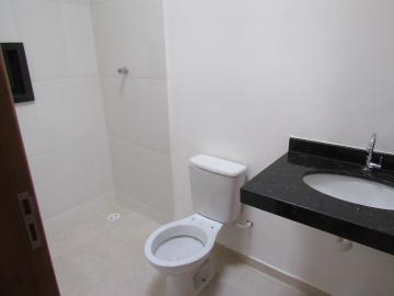 Alugar Casa / Padrão em Botucatu R$ 2.200,00 - Foto 14