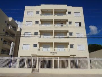 Alugar Apartamento / Padrão em Botucatu. apenas R$ 410.000,00