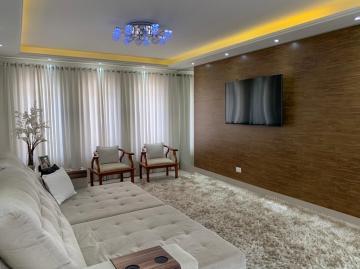 Comprar Casa / Sobrado em Botucatu R$ 600.000,00 - Foto 1