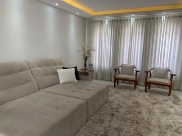 Comprar Casa / Sobrado em Botucatu R$ 600.000,00 - Foto 2