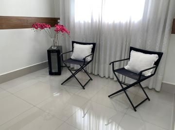 Comprar Casa / Sobrado em Botucatu R$ 600.000,00 - Foto 9