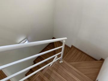 Comprar Casa / Sobrado em Botucatu R$ 600.000,00 - Foto 10