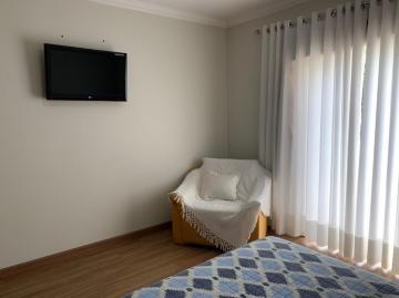 Comprar Casa / Sobrado em Botucatu R$ 600.000,00 - Foto 14