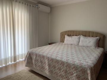 Comprar Casa / Sobrado em Botucatu R$ 600.000,00 - Foto 16