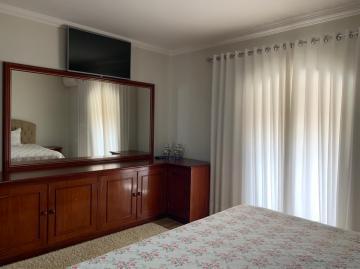 Comprar Casa / Sobrado em Botucatu R$ 600.000,00 - Foto 17