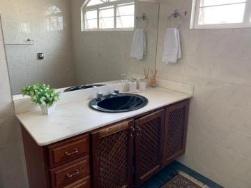 Comprar Casa / Sobrado em Botucatu R$ 600.000,00 - Foto 19
