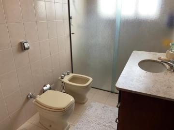 Comprar Casa / Sobrado em Botucatu R$ 600.000,00 - Foto 20