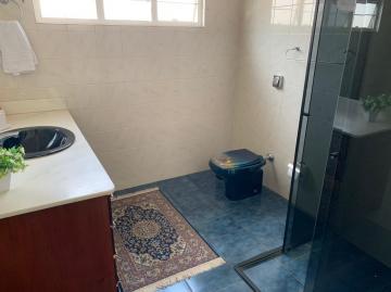 Comprar Casa / Sobrado em Botucatu R$ 600.000,00 - Foto 21