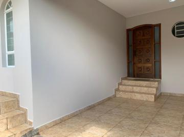 Comprar Casa / Sobrado em Botucatu R$ 600.000,00 - Foto 26