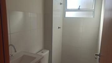 Alugar Apartamento / Padrão em Botucatu R$ 900,00 - Foto 11