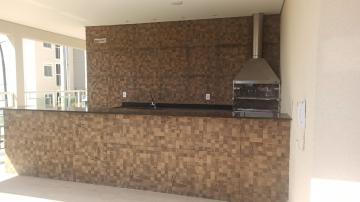 Alugar Apartamento / Padrão em Botucatu R$ 900,00 - Foto 13