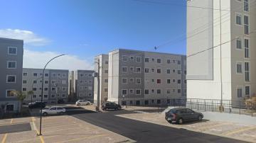 Alugar Apartamento / Padrão em Botucatu R$ 900,00 - Foto 15