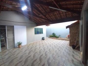 Comprar Casa / Sobrado em Botucatu R$ 900.000,00 - Foto 1
