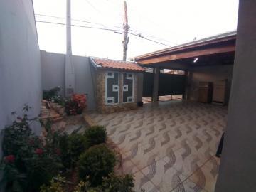 Comprar Casa / Sobrado em Botucatu R$ 900.000,00 - Foto 2