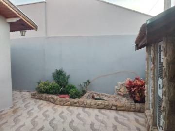 Comprar Casa / Sobrado em Botucatu R$ 900.000,00 - Foto 3