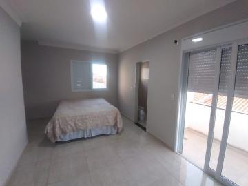 Comprar Casa / Sobrado em Botucatu R$ 900.000,00 - Foto 8