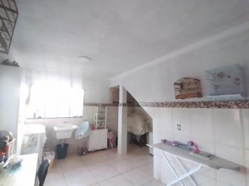 Comprar Casa / Sobrado em Botucatu R$ 900.000,00 - Foto 12