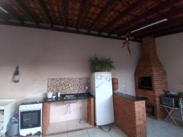Comprar Casa / Sobrado em Botucatu R$ 900.000,00 - Foto 16
