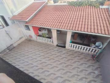 Comprar Casa / Sobrado em Botucatu R$ 900.000,00 - Foto 17