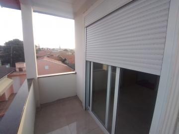 Comprar Casa / Sobrado em Botucatu R$ 900.000,00 - Foto 19
