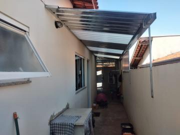 Alugar Casa / Padrão em Botucatu R$ 1.300,00 - Foto 11