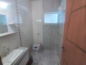Alugar Casa / Padrão em Botucatu R$ 1.300,00 - Foto 10