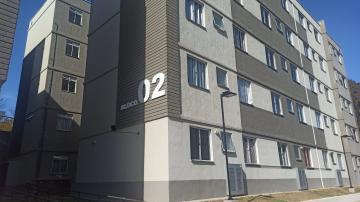 Alugar Apartamento / Padrão em Botucatu R$ 640,00 - Foto 1