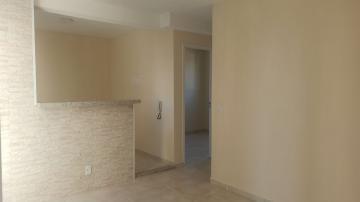 Alugar Apartamento / Padrão em Botucatu R$ 640,00 - Foto 3