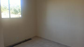 Alugar Apartamento / Padrão em Botucatu R$ 640,00 - Foto 7