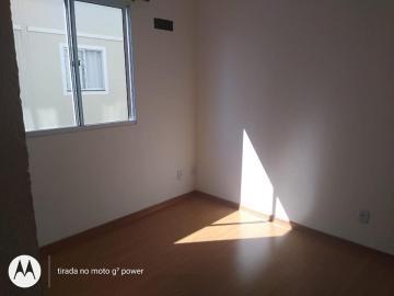 Alugar Apartamento / Padrão em Botucatu R$ 500,00 - Foto 5