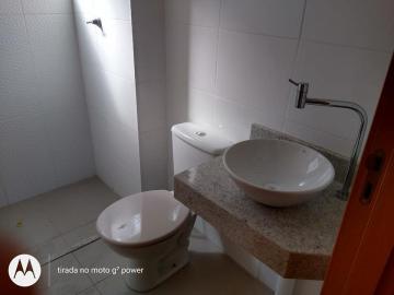 Alugar Apartamento / Padrão em Botucatu R$ 500,00 - Foto 7