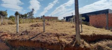 Comprar Terreno / Padrão em Botucatu R$ 35.000,00 - Foto 1