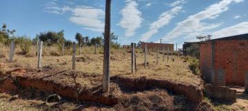 Comprar Terreno / Padrão em Botucatu R$ 35.000,00 - Foto 2