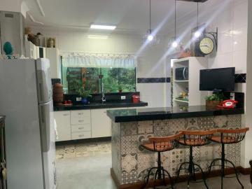 Comprar Casa / Padrão em Botucatu R$ 658.000,00 - Foto 5