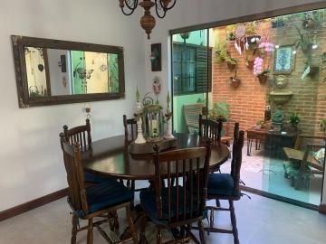 Comprar Casa / Padrão em Botucatu R$ 658.000,00 - Foto 7