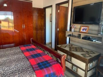 Comprar Casa / Padrão em Botucatu R$ 658.000,00 - Foto 10