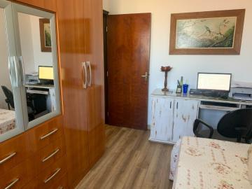 Comprar Casa / Padrão em Botucatu R$ 658.000,00 - Foto 14