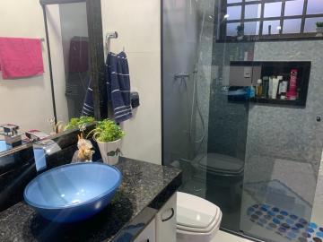 Comprar Casa / Padrão em Botucatu R$ 658.000,00 - Foto 15