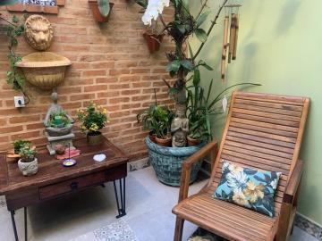 Comprar Casa / Padrão em Botucatu R$ 658.000,00 - Foto 18
