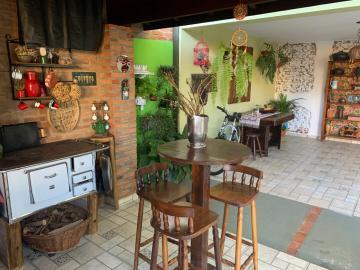 Comprar Casa / Padrão em Botucatu R$ 658.000,00 - Foto 24