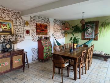 Comprar Casa / Padrão em Botucatu R$ 658.000,00 - Foto 28