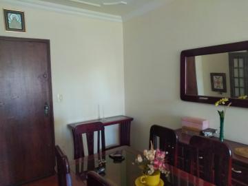 Alugar Apartamento / Mobiliado em Botucatu R$ 1.300,00 - Foto 6